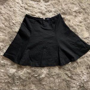 GAP Skater Skirt